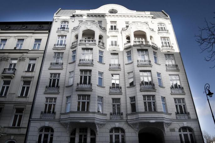 biuro Kancelarii Adwokackiej Kamili Morawskiej